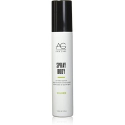 AG Volume Spray Body Vol 5oz