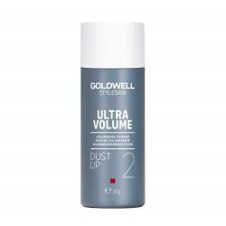 GOLDWELL Stylesign Ultra Volume Dust up2.  10g