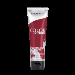 JOICO Col   Intensity Ruby Red